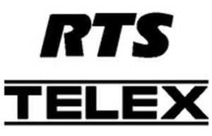 telex-rts-logo
