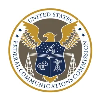 FCC New 2020 Logo