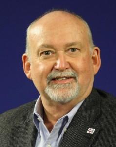 Wayne Pecena