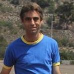 John Gangitano, KFMB