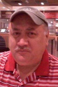 Joseph Pandolfo, KFMB Broadcast Engineer