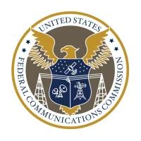 FCC New 2020 Logo